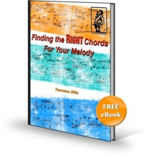 Free harmonization eBook